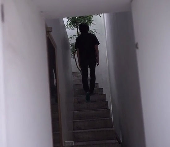yokohama-narrow-tiny-house-2