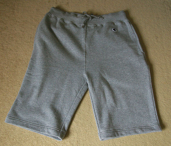 champion-short-pants-1