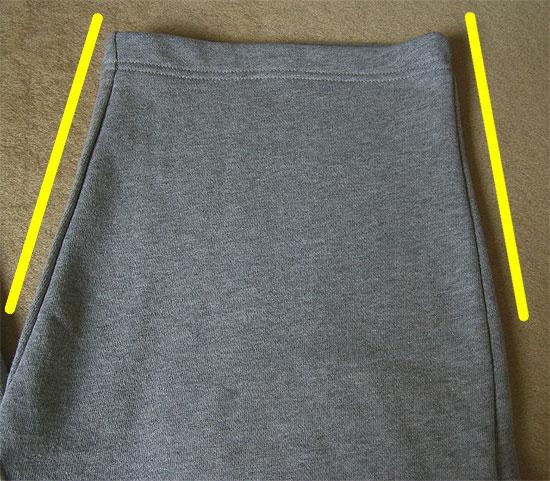 champion-short-pants-3