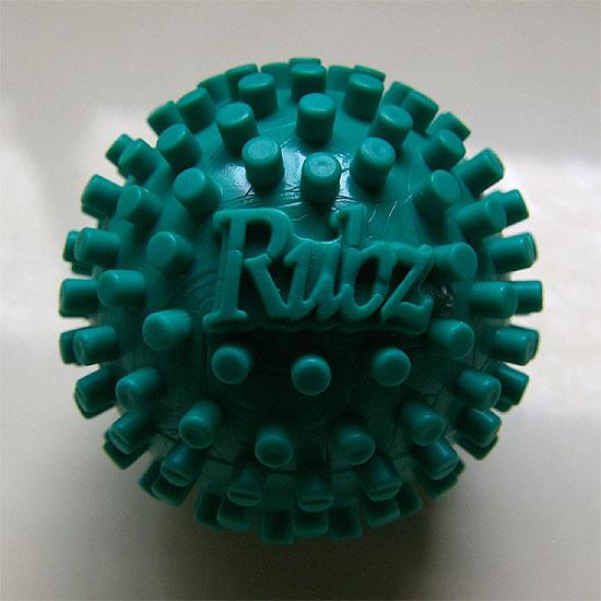 foot-rubz-1