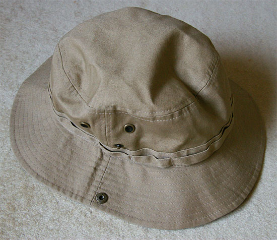safari-hat-1