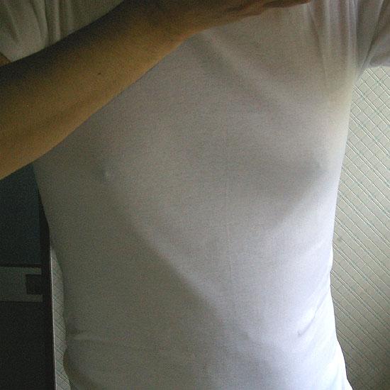 supima-cotton-tshirts-4