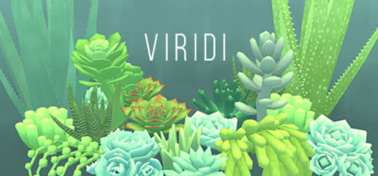 viridi-1
