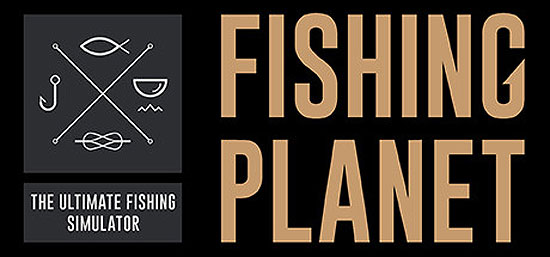 fishing-planet-1