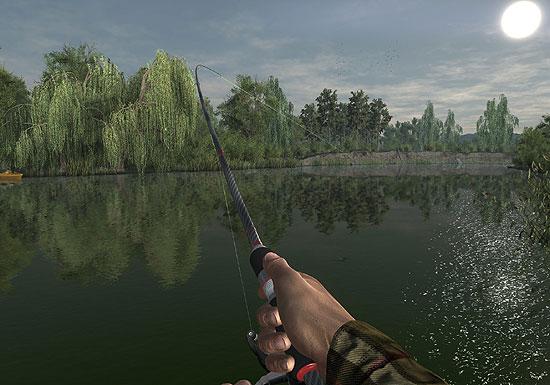 fishing-planet-2