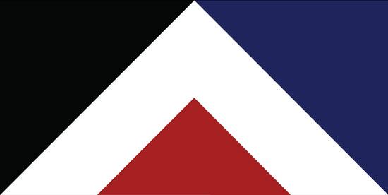 zealand-flag-design-1