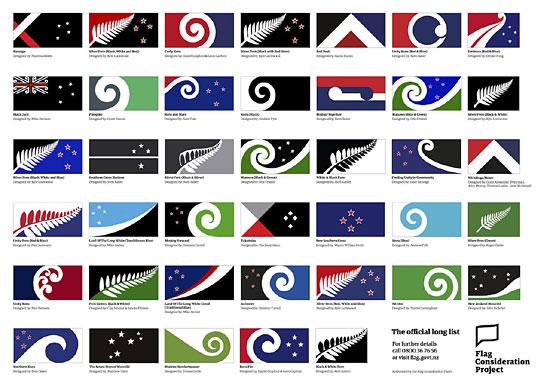 zealand-flag-design-4