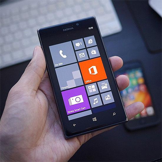 designer-gadgets-1