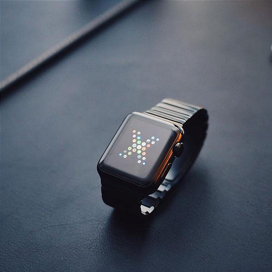 designer-gadgets-11