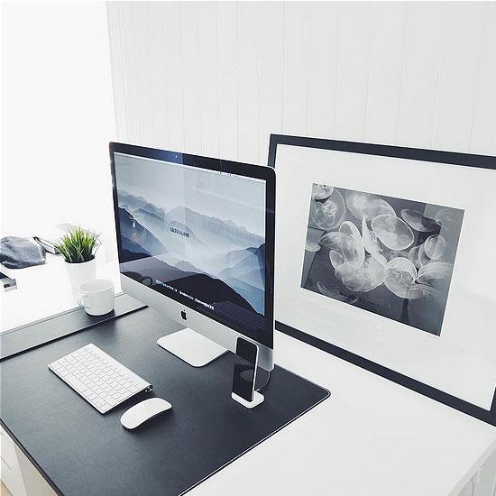 designer-gadgets-14