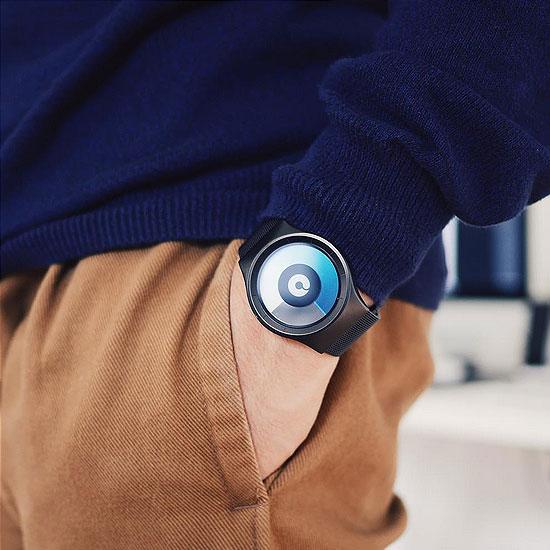 designer-gadgets-17