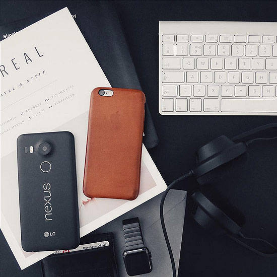 designer-gadgets-19