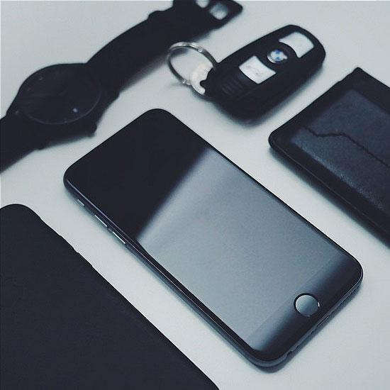 designer-gadgets-8