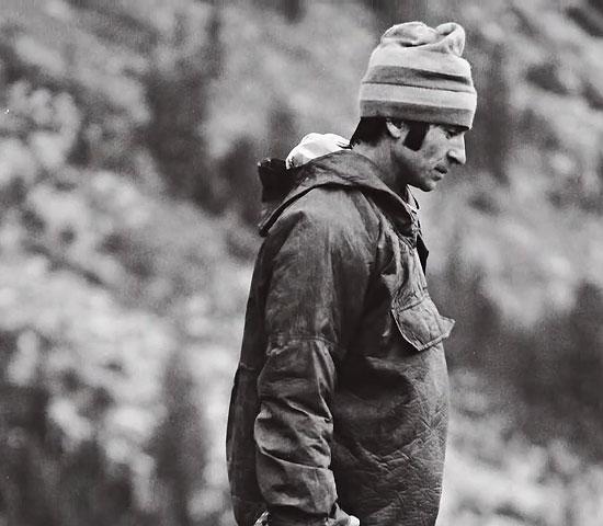 patagonia-worn-wear-3