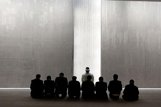 sancaklar-mosque-3