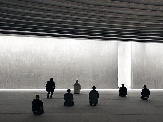 sancaklar-mosque-4