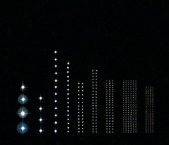 seiri-seiton-12