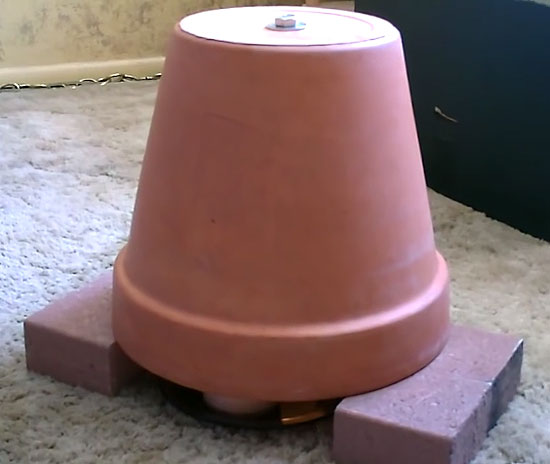 candle-heater-6