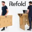 refold-1