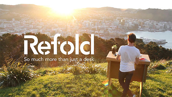 refold-10