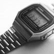 cheap-casio