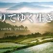 oriteyukuikikata