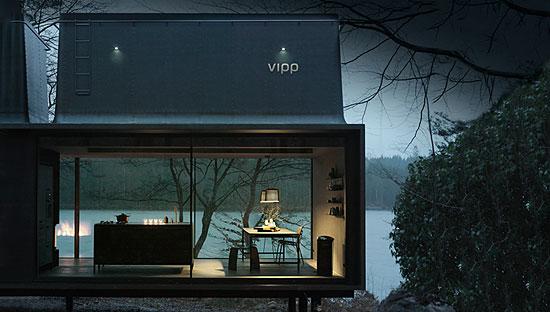 vipp-shelter-1