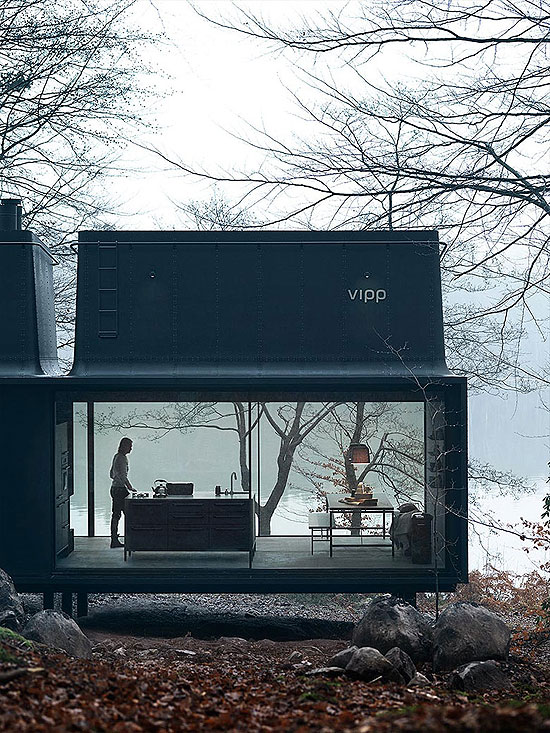 vipp-shelter-7