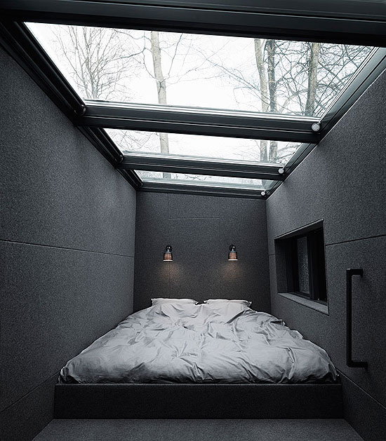 vipp-shelter-8