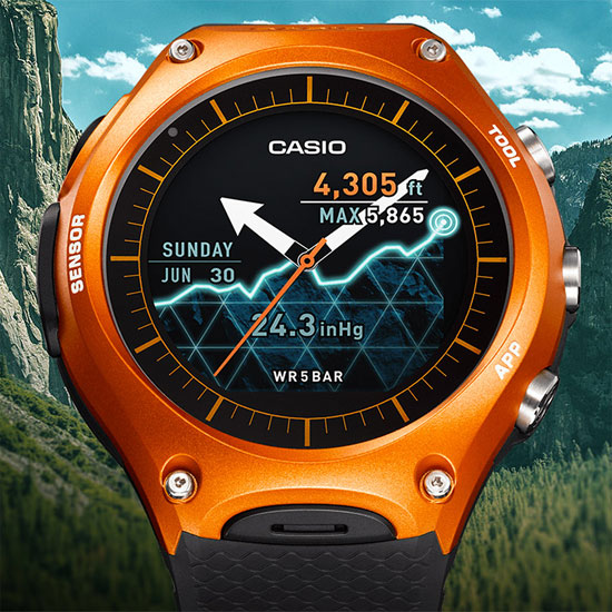 casio-wsd-f10-1
