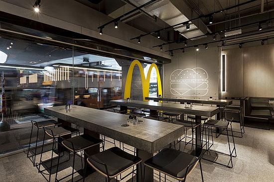 mcdonalds-next-hong-kong-2
