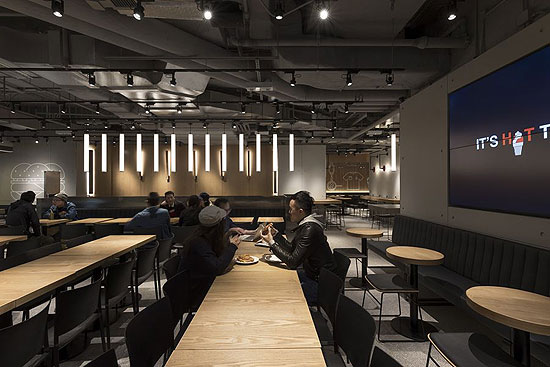 mcdonalds-next-hong-kong-5