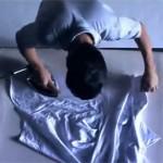 【ASMR】日本の職人技が光る洗練された仕草を撮影した動画 GarraStyle