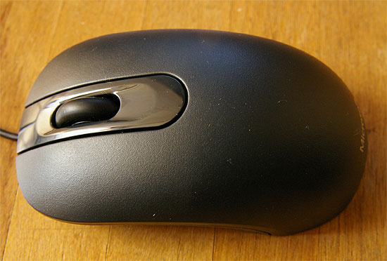 microsoft-optical-mouse-200-1