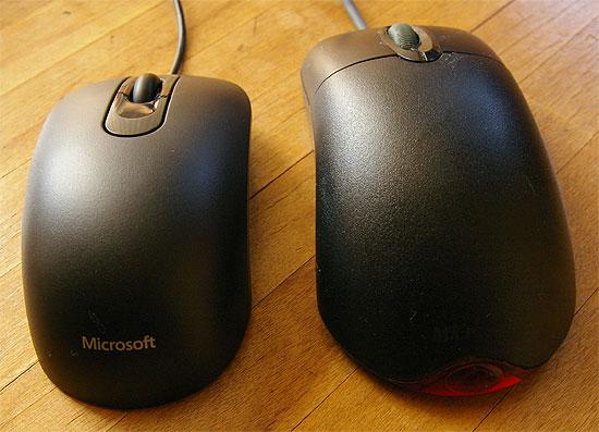 microsoft-optical-mouse-200-3