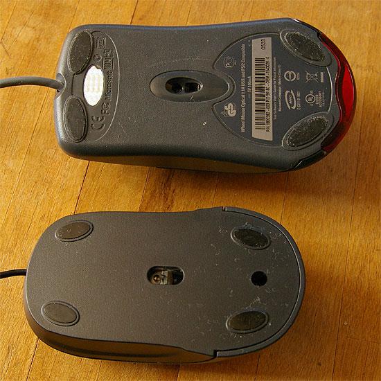 microsoft-optical-mouse-200-5