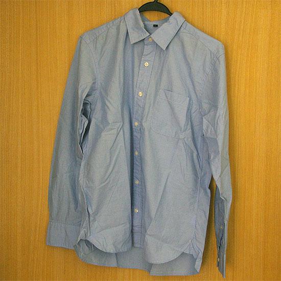 muji-broad-shirt-1