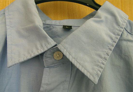muji-broad-shirt-2