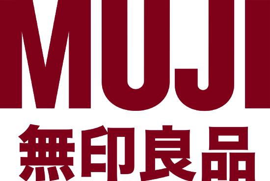 muji-rakuten