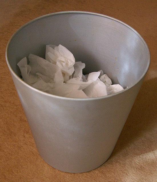 muji-trash-can-1