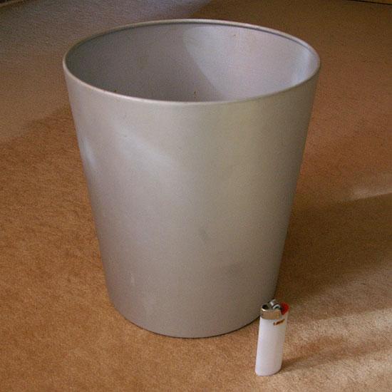 muji-trash-can-2