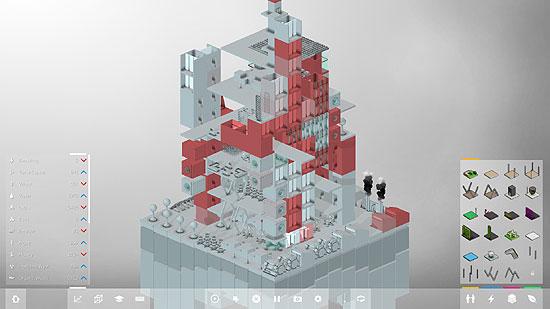 blockhood-4