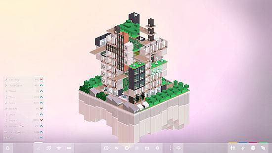 blockhood-6