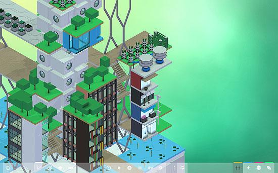 blockhood-7