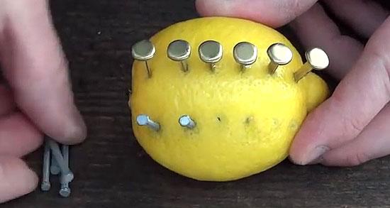 lemon-fire-4