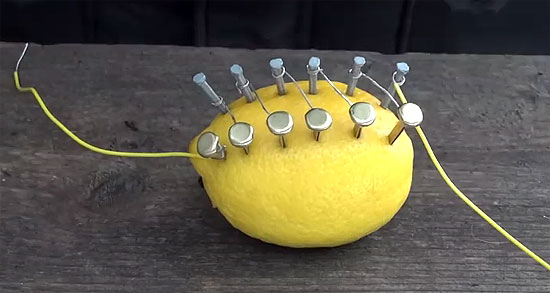 lemon-fire-5