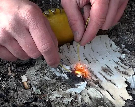 lemon-fire-6