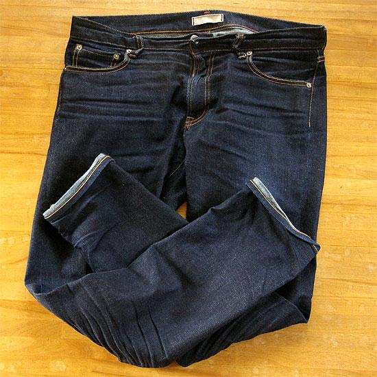 uniqlo-selvedge-jeans-1year-1