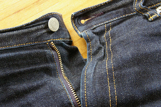 uniqlo-selvedge-jeans-1year-2