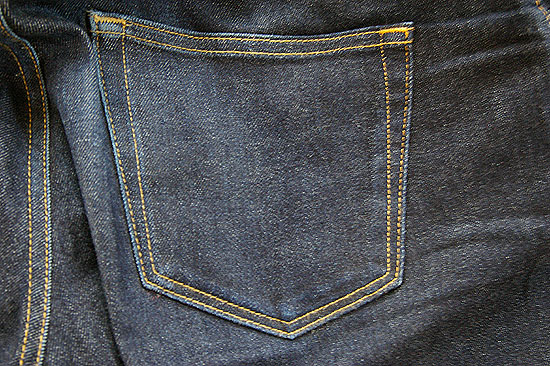 uniqlo-selvedge-jeans-1year-4